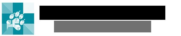 Critter Creek Veterinary Hospital  logo